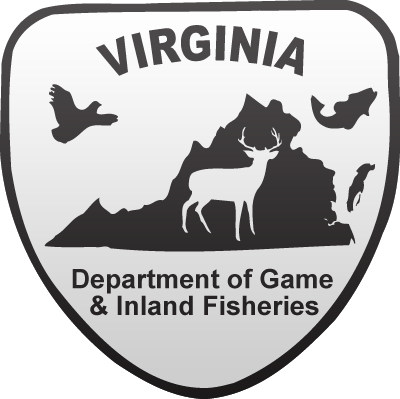 Va dept of game and inland fisheries phone numberdownload for Lifetime fishing license va