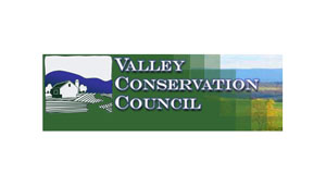 valley-conservation-council2